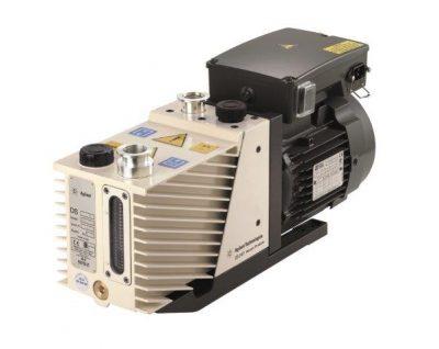 Agilent vacuum pump