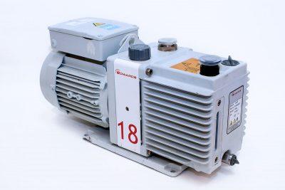 refurbished vacuum pumps for sale