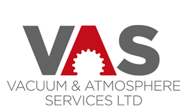 Vacuum Atmosphere Services logo
