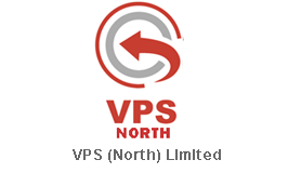 VPS North logo